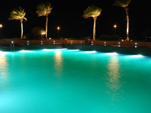 Antigua-marine-lights-017