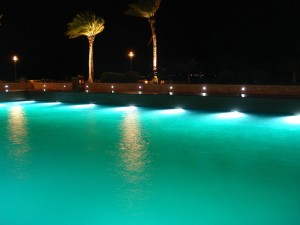 Antigua-marine-lights-018