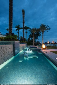 Pool Lighting (2)