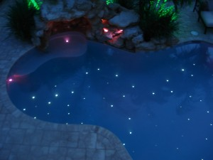 Pool-lights-night-time-001