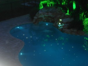 Pool-lights-night-time-004