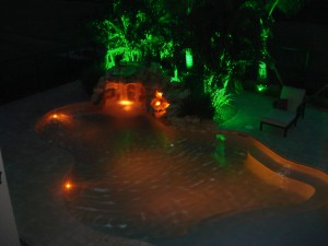 Pool-lights-night-time-008