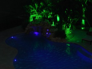 Pool-lights-night-time-009