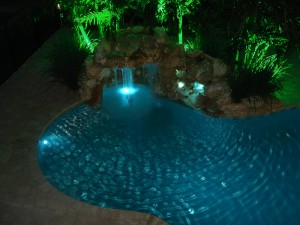 Pool-lights-night-time-014