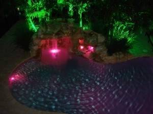 Pool-lights-night-time-017