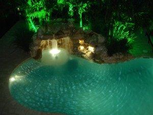 Pool-lights-night-time-019