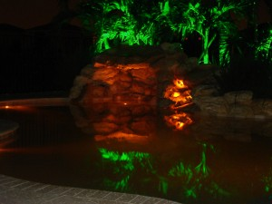 Pool-lights-night-time-027