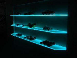 Shelf Lighting (2)